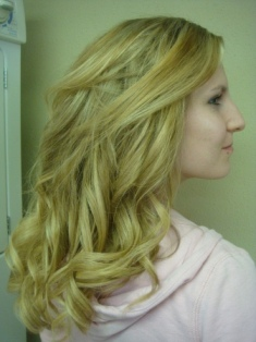 View more photos of Hair extensions