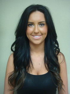 View more photos of Portland Oregon hair extensions