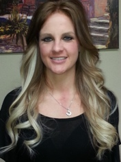 View more photos of color melt - Two Color Hair Extensions