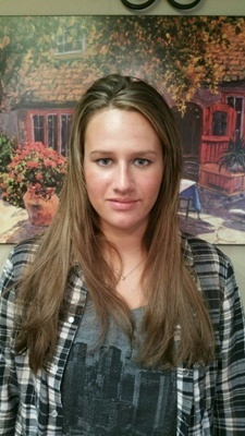 View more photos of  Lake Oswego Hair Extensions Before & After Photos