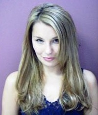 View more photos of Washington Hair Extensions