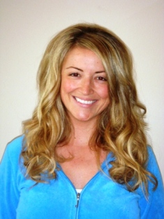 View more photos of Lake Oswego hair extensions