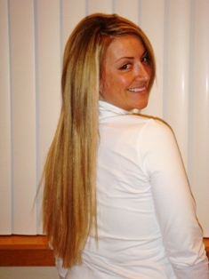 Click to find out more about Lake Oswego Hair extensions