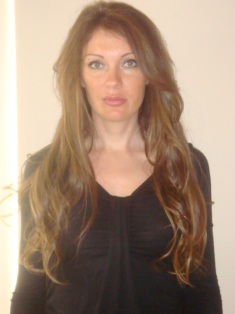 View more photos of                                                  Washington state hair extensions